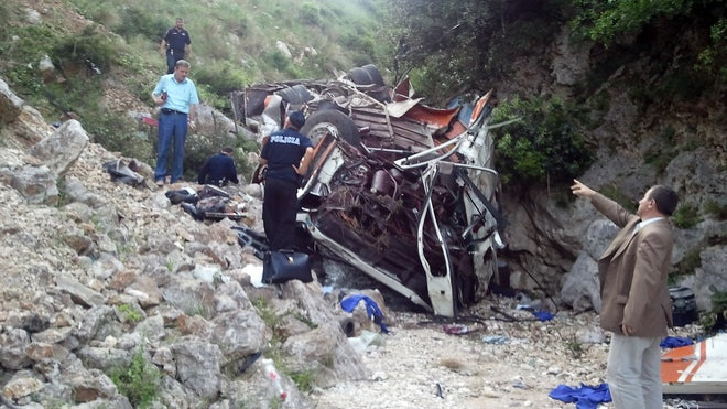 Albania Bus Accident.jpg