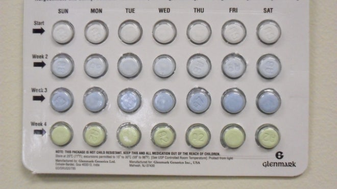 Birth Control Recall FDA.jpg
