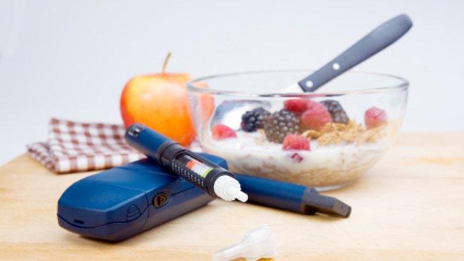 cara mengobati luka penderita diabetes