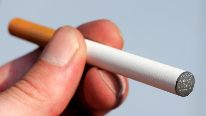 Electronic cigarette.jpg