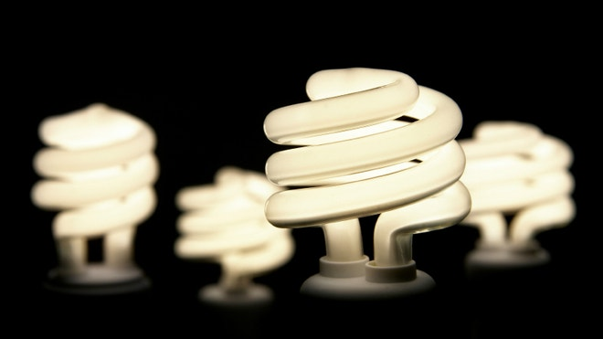 Energy efficient light bulbs istock.jpg