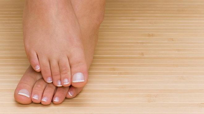 Feet istock.jpg