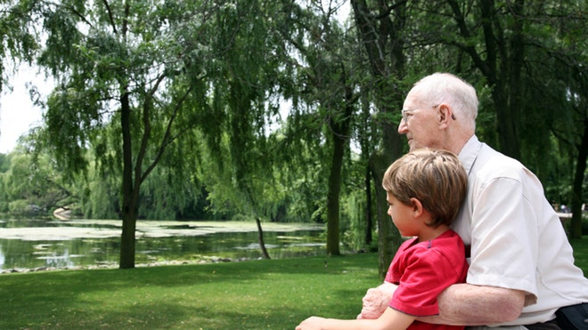 Grandfather and grandson istock.jpg
