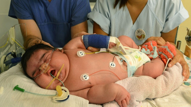 Heavy German Newborn_AP_July 30, 2013.jpg