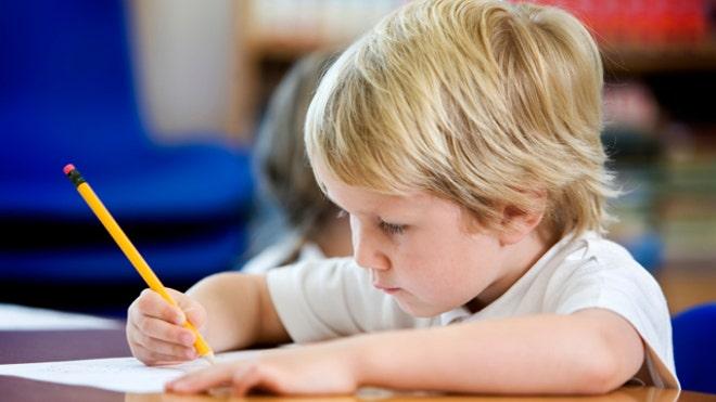 nauka-pisania-i-czytania