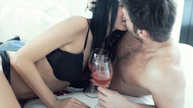 Love or lust.JPG