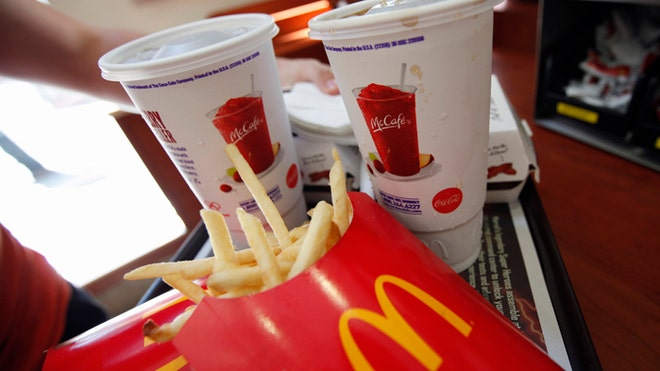 McDonalds Tray_Reuters_Feb 21.jpg