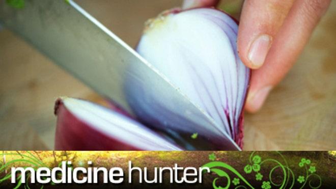 Med Hunter Onion Banner.jpg