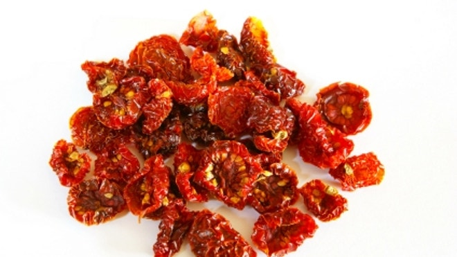 Sun-dried-tomatoes.JPG