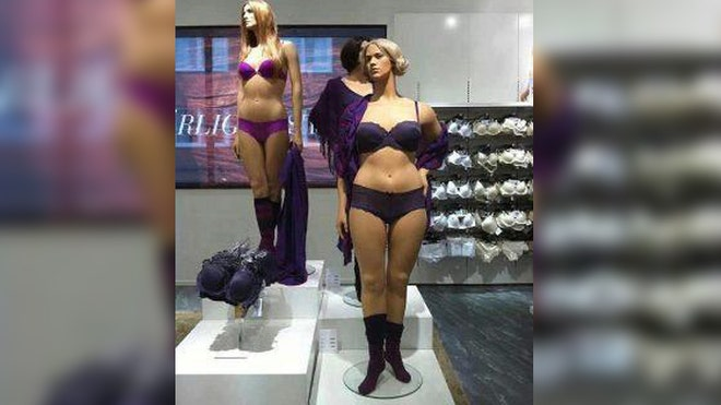 Swedish Mannequins facebook.jpg