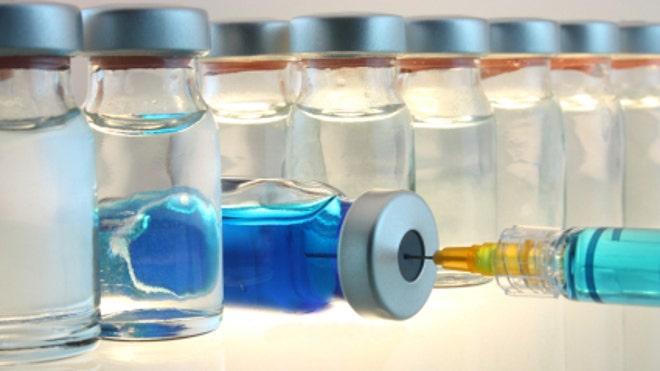 Vaccineshots.jpg