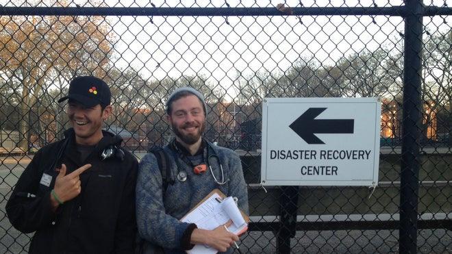 disasterrecoverycenter.JPG