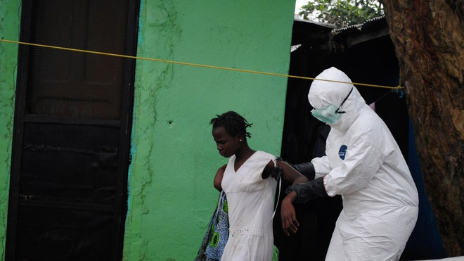The United Nations will create a special mission to combat Ebola, deploying staff in the worst-affected states - Liberia, Guinea and Sierra Leone - as the U.N. Security Council declared the outbreak a threat to international peace and security.
