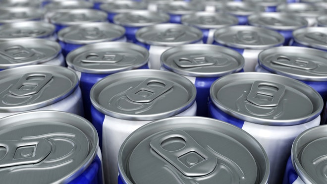 energy drink cans.jpg