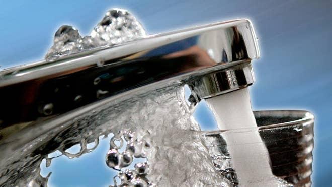 faucet_water_AP.jpg