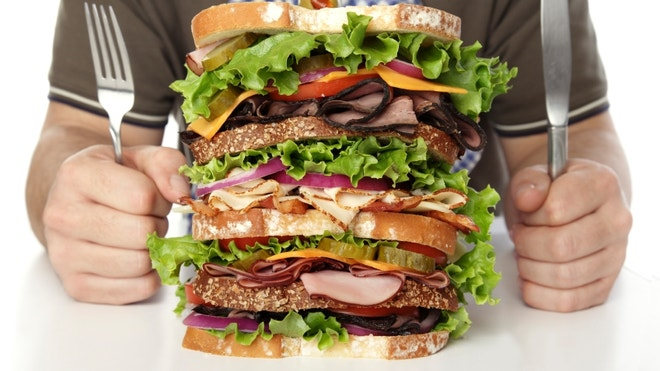 large sandwich.JPG