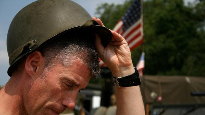 soldier_PTSD_Melissa.jpg