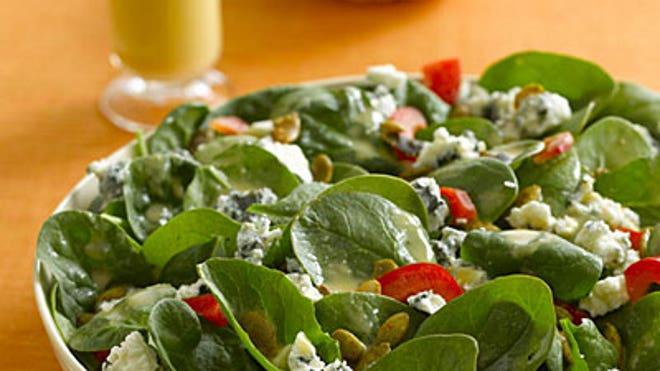 spinach-salad-l.jpg