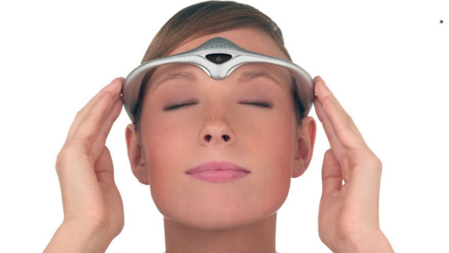 Fda Approves First Device To Prevent Migraine Headaches