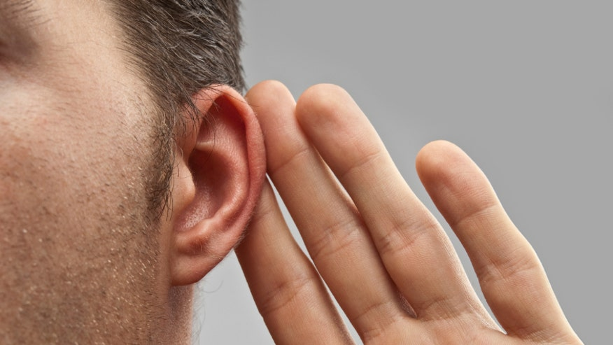 News restore hearing loss