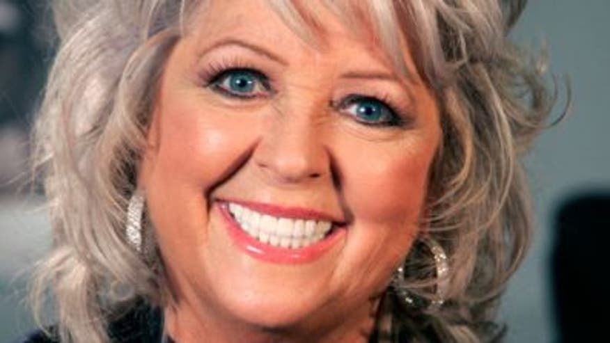 Paula Deen restaurant at center of discrimination suit closes