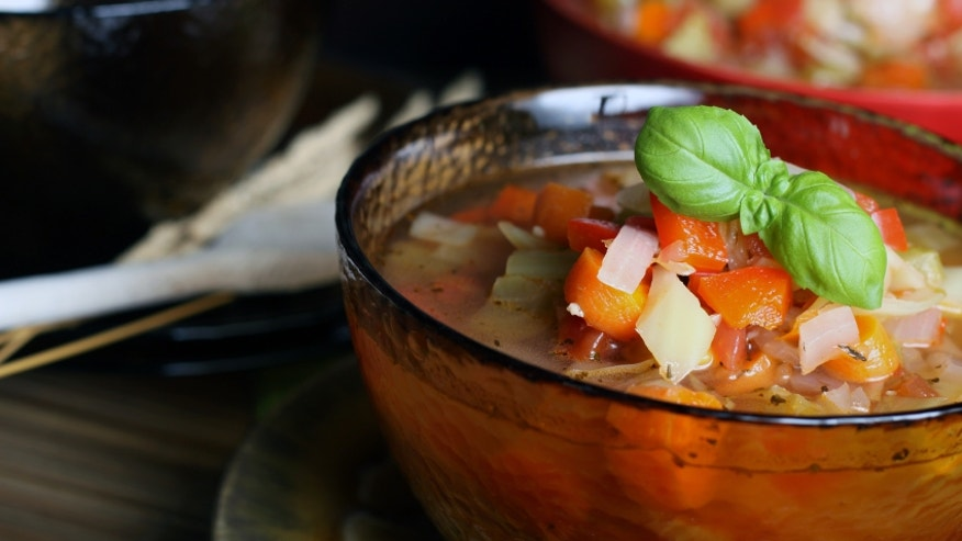 Cabbage soup diet results yahoo