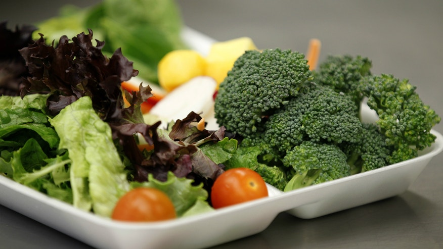 Vegetables_Reuters.jpg