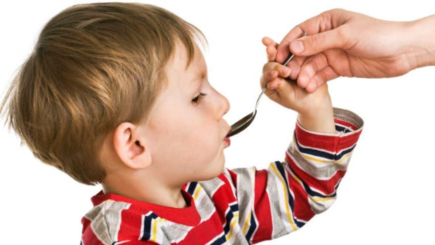 boy_medicine_spoon_istock_660.jpg