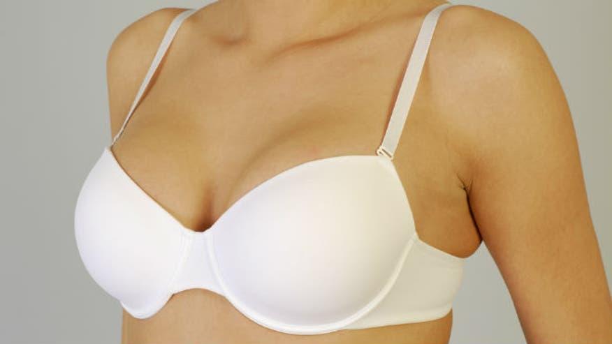 breasts_istock660.jpg