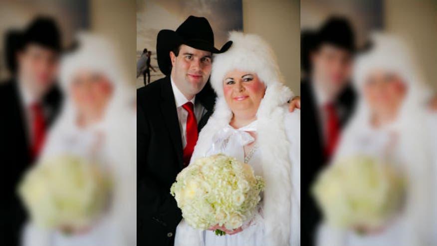 loveandautism_wedding_660.jpg
