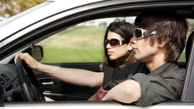 What Car Rental Company Does Not Charge For A Spouse
