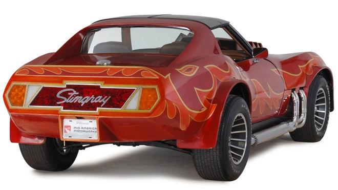 corvette-summer-rear-660 jpgCorvette Summer Van