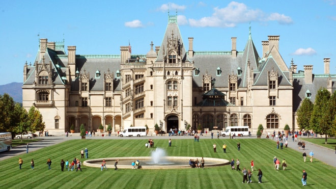 the biggest houses in america fox newsbiggest mansion in the world 2012