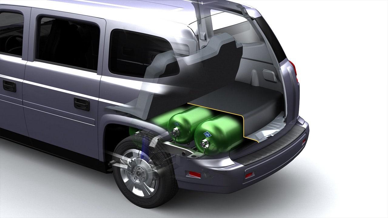 mv 1 mobility vehicle slideshow fox news. Black Bedroom Furniture Sets. Home Design Ideas
