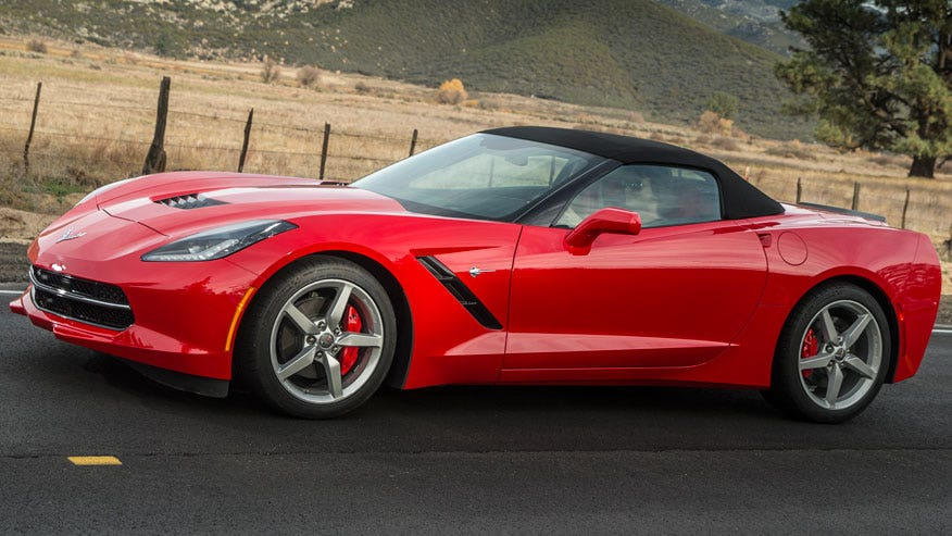 pics photos how much does a 2012 corvette stingray concept cost. Cars Review. Best American Auto & Cars Review