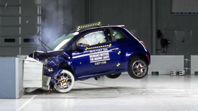 fiat-500-crash-test-660.jpg