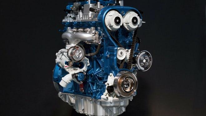 ford-16-ecoboost-660.jpg