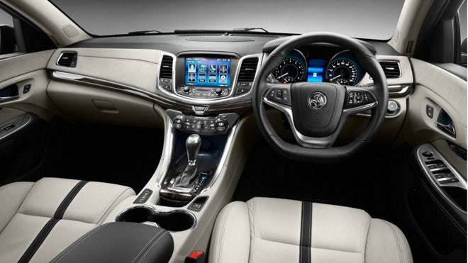 holden-vf-interior-660.jpg