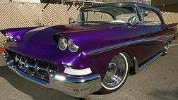 Barrett-Jackson kicks off its first ever California collector-car auction.