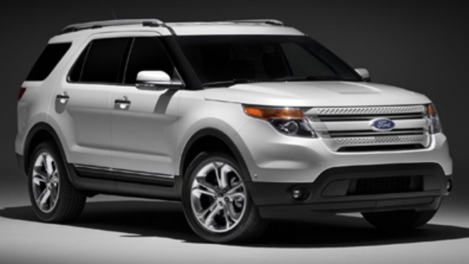 gas mileage of 2013 ford explorer fuel economy autos post. Black Bedroom Furniture Sets. Home Design Ideas