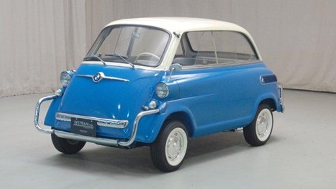 1958 Isetta.jpg