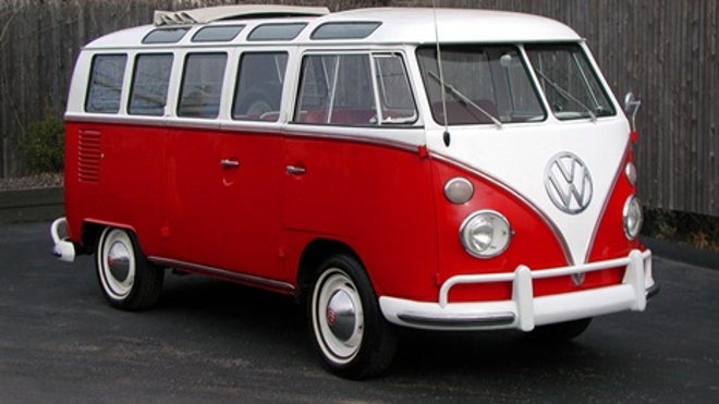 1964 VW Bus.jpg