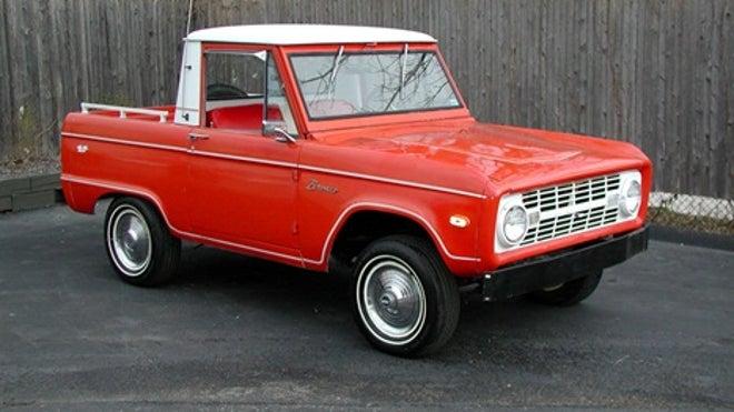 1966 Bronco.jpg