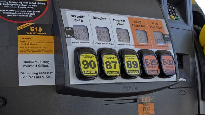 EPA Ethanol_Gast.jpg