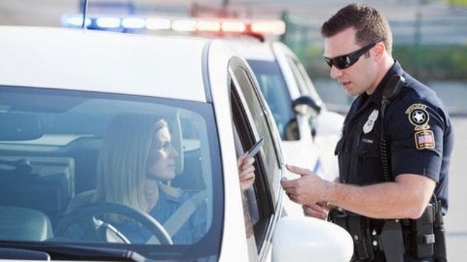 car laws 660 2014.JPG