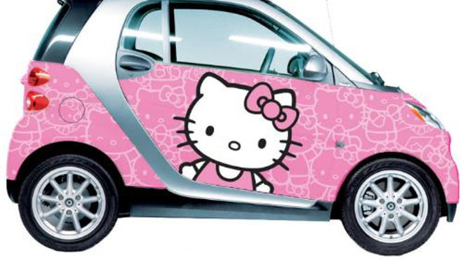 embarass-cars-660.jpg