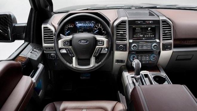 f150 interior 15.JPG