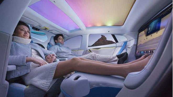 rinspeed-xchange-concept-2014-geneva-motor-show_100457425_l.jpg