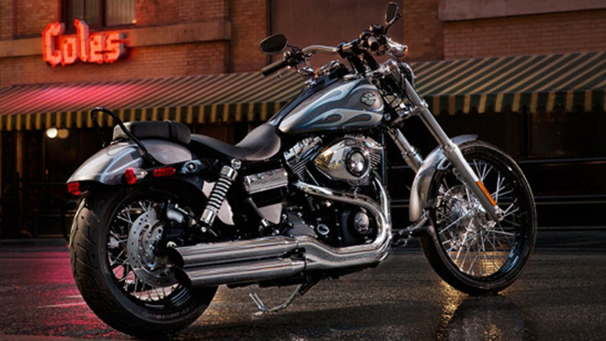 14-hd-wide-glide-bs.jpg