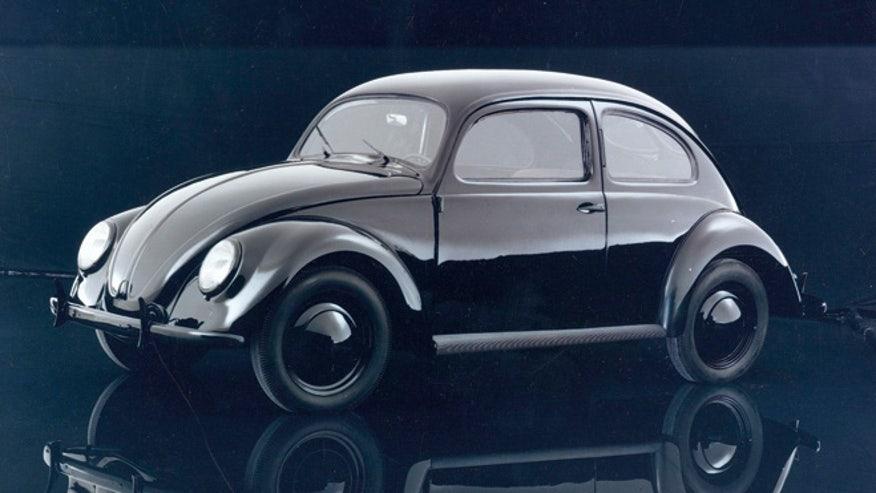 1938-vw-beetle-660.jpg